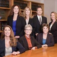 Hunter Hagan & Company, Ltd. Certified Public Accountants and Consultants