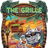 The Grille at Flower Hill