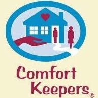 Comfort Keepers Winnipeg