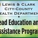 East Helena Lead Education and Assistance Program
