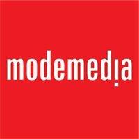 Modemedia