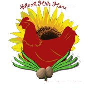 Shiloh Hill Hens