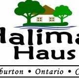 Halimar Haus