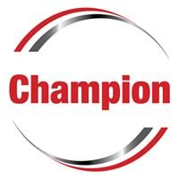 Champion Business Solutions