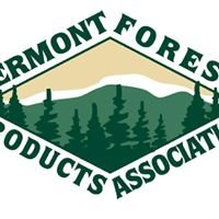 Vermont Forest Products Association