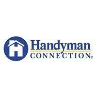 Handyman Connection of Ann Arbor