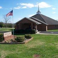 farmville church of christ