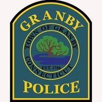 Granby CT Police Department