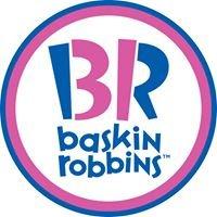 Baskin-Robbins Curacao