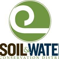 Kenai Soil & Water Conservation District