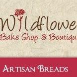Wildflower Bake Shop & Boutique