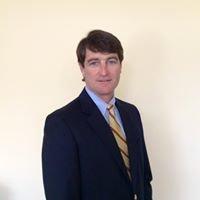 Pearce Law Firm, LLC