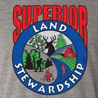 Superior Land Stewardship LLC