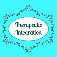 Therapeutic Integration