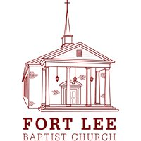Fort Lee Baptist Church