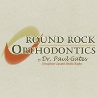 Round Rock Orthodontics
