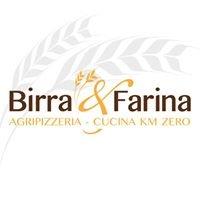 BirraeFarina