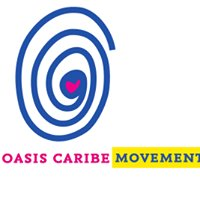 Oasis Caribe Movement