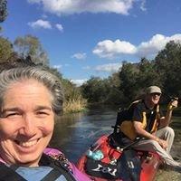 Kayak Corral
