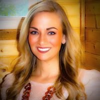 Anna Vesely Real Estate Agent