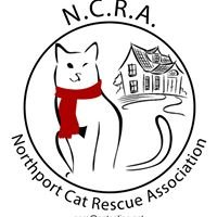Northport Cat Rescue Association, Inc.