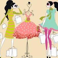 Feinstil     Modeberatung  Personal Shopping  Styling