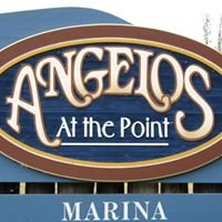 Angelos' at the Point