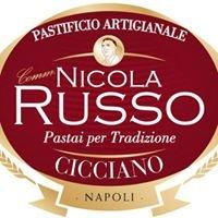 Pastificio Artigianale Nicola Russo