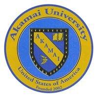 Akamai University