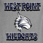 West Point PTSA