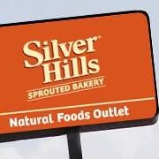 Silver Hills Bakery Natural Foods Outlet