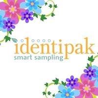 Identipak, Inc.