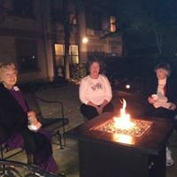 Clairmont Crest Senior Living Community