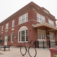 EastSide Neighborhood Resource Center