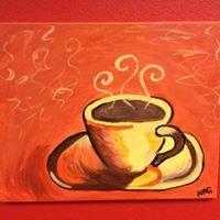 Coffee Cabaret