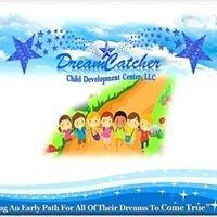 DreamCatcher Child Development ,LLC