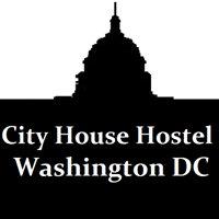 City House Hostel Washington DC