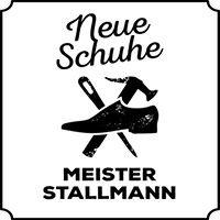Meister Stallmann