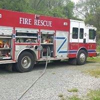 Hampton Fire Company