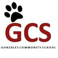 Gonzales Community School PTA