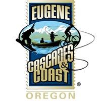 Eugene, Cascades & Coast Conventions - Travel Lane County