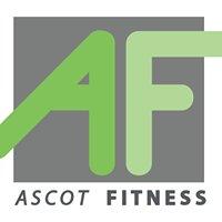 Ascot Fitness