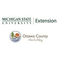 Michigan State University Extension Ottawa County