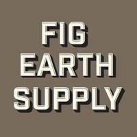 Fig Earth Supply