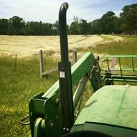 Anndale Farm