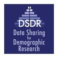 Data Sharing for Demographic Research - DSDR