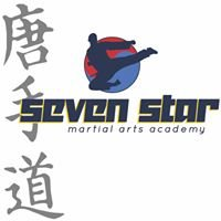 Seven Star Martial Arts Academy