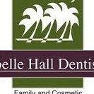 Belle Hall Dentistry