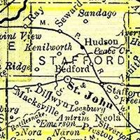 Central Kansas Land Title, Inc.
