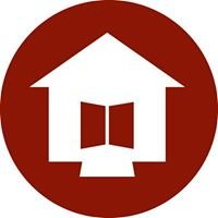 Long Ridge Library